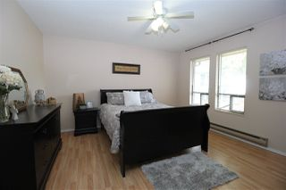 """Photo 10: 9 2998 MOUAT Drive in Abbotsford: Abbotsford West Townhouse for sale in """"Brookside Terrace"""" : MLS®# R2449119"""