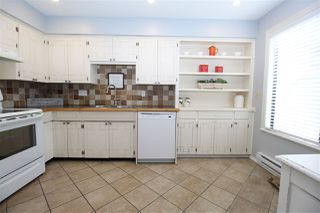 """Photo 7: 9 2998 MOUAT Drive in Abbotsford: Abbotsford West Townhouse for sale in """"Brookside Terrace"""" : MLS®# R2449119"""
