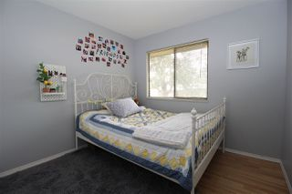 """Photo 12: 9 2998 MOUAT Drive in Abbotsford: Abbotsford West Townhouse for sale in """"Brookside Terrace"""" : MLS®# R2449119"""