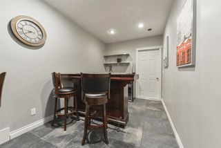 Photo 42: 62 GREENFIELD Crescent: Fort Saskatchewan House for sale : MLS®# E4193946