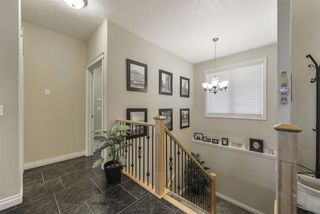 Photo 35: 62 GREENFIELD Crescent: Fort Saskatchewan House for sale : MLS®# E4193946