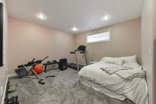 Photo 44: 62 GREENFIELD Crescent: Fort Saskatchewan House for sale : MLS®# E4193946