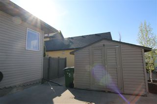 Photo 9: 62 GREENFIELD Crescent: Fort Saskatchewan House for sale : MLS®# E4193946