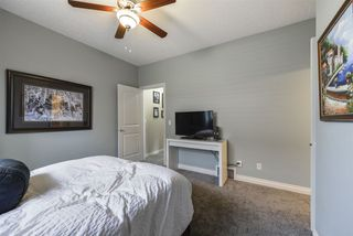 Photo 34: 62 GREENFIELD Crescent: Fort Saskatchewan House for sale : MLS®# E4193946