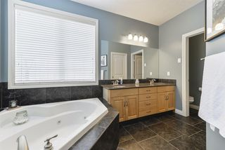 Photo 27: 62 GREENFIELD Crescent: Fort Saskatchewan House for sale : MLS®# E4193946
