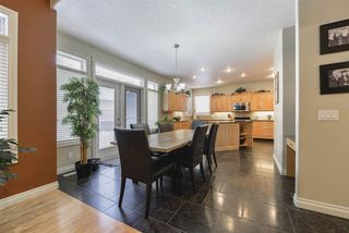 Photo 16: 62 GREENFIELD Crescent: Fort Saskatchewan House for sale : MLS®# E4193946