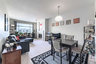 Photo 3: 401 8180 JONES ROAD in Richmond: Brighouse South Condo for sale : MLS®# R2435340