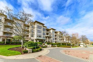 Photo 17: 401 8180 JONES ROAD in Richmond: Brighouse South Condo for sale : MLS®# R2435340