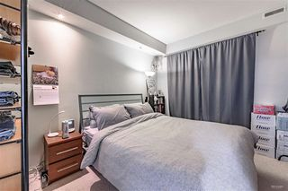 Photo 12: 401 8180 JONES ROAD in Richmond: Brighouse South Condo for sale : MLS®# R2435340