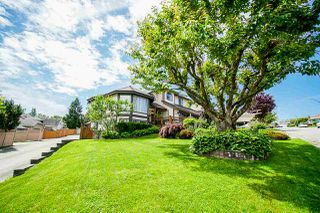 "Photo 5: 2336 KENSINGTON Crescent in Port Coquitlam: Citadel PQ House for sale in ""CITADEL"" : MLS®# R2460944"
