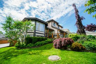 "Photo 2: 2336 KENSINGTON Crescent in Port Coquitlam: Citadel PQ House for sale in ""CITADEL"" : MLS®# R2460944"