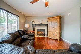 "Photo 18: 2336 KENSINGTON Crescent in Port Coquitlam: Citadel PQ House for sale in ""CITADEL"" : MLS®# R2460944"