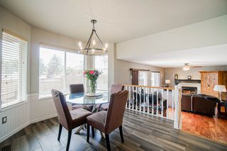 "Photo 16: 2336 KENSINGTON Crescent in Port Coquitlam: Citadel PQ House for sale in ""CITADEL"" : MLS®# R2460944"