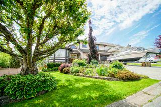 "Photo 4: 2336 KENSINGTON Crescent in Port Coquitlam: Citadel PQ House for sale in ""CITADEL"" : MLS®# R2460944"