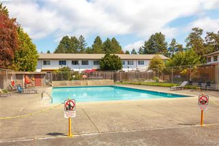 Photo 26: 434 W Burnside Road in VICTORIA: SW Tillicum Condo Apartment for sale (Saanich West)  : MLS®# 426930