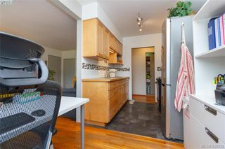Photo 19: 434 W Burnside Road in VICTORIA: SW Tillicum Condo Apartment for sale (Saanich West)  : MLS®# 426930