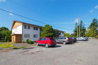Photo 5: 434 W Burnside Road in VICTORIA: SW Tillicum Condo Apartment for sale (Saanich West)  : MLS®# 426930