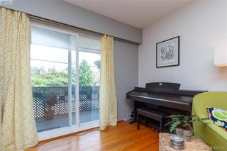 Photo 14: 434 W Burnside Road in VICTORIA: SW Tillicum Condo Apartment for sale (Saanich West)  : MLS®# 426930