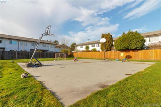 Photo 29: 434 W Burnside Road in VICTORIA: SW Tillicum Condo Apartment for sale (Saanich West)  : MLS®# 426930