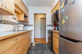 Photo 20: 434 W Burnside Road in VICTORIA: SW Tillicum Condo Apartment for sale (Saanich West)  : MLS®# 426930