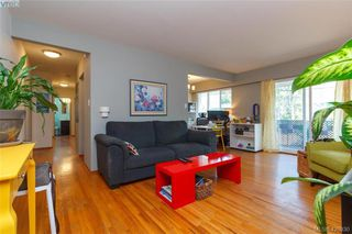 Photo 10: 434 W Burnside Road in VICTORIA: SW Tillicum Condo Apartment for sale (Saanich West)  : MLS®# 426930