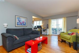 Photo 11: 434 W Burnside Road in VICTORIA: SW Tillicum Condo Apartment for sale (Saanich West)  : MLS®# 426930