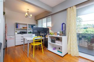 Photo 16: 434 W Burnside Road in VICTORIA: SW Tillicum Condo Apartment for sale (Saanich West)  : MLS®# 426930