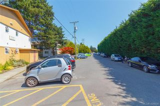 Photo 30: 434 W Burnside Road in VICTORIA: SW Tillicum Condo Apartment for sale (Saanich West)  : MLS®# 426930