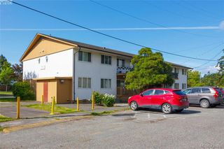 Photo 6: 434 W Burnside Road in VICTORIA: SW Tillicum Condo Apartment for sale (Saanich West)  : MLS®# 426930