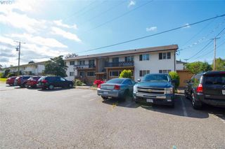 Photo 4: 434 W Burnside Road in VICTORIA: SW Tillicum Condo Apartment for sale (Saanich West)  : MLS®# 426930