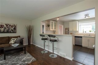 Photo 5: 918 Lindsay Street in Winnipeg: River Heights South Residential for sale (1D)  : MLS®# 202013070