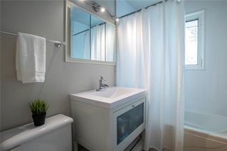 Photo 13: 918 Lindsay Street in Winnipeg: River Heights South Residential for sale (1D)  : MLS®# 202013070