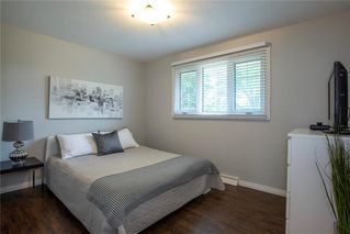 Photo 11: 918 Lindsay Street in Winnipeg: River Heights South Residential for sale (1D)  : MLS®# 202013070