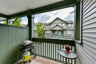 "Photo 7: 40 6050 166 Street in Surrey: Cloverdale BC Townhouse for sale in ""WESTFIELD"" (Cloverdale)  : MLS®# R2466562"