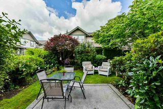 "Photo 27: 40 6050 166 Street in Surrey: Cloverdale BC Townhouse for sale in ""WESTFIELD"" (Cloverdale)  : MLS®# R2466562"