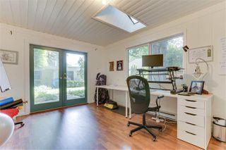 "Photo 28: 1511 DUNCAN Drive in Delta: Beach Grove House for sale in ""BEACH GROVE"" (Tsawwassen)  : MLS®# R2467363"
