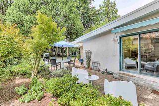 "Photo 37: 1511 DUNCAN Drive in Delta: Beach Grove House for sale in ""BEACH GROVE"" (Tsawwassen)  : MLS®# R2467363"