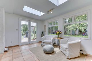 "Photo 17: 1511 DUNCAN Drive in Delta: Beach Grove House for sale in ""BEACH GROVE"" (Tsawwassen)  : MLS®# R2467363"