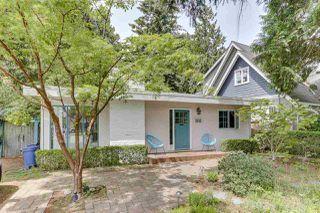 "Photo 4: 1511 DUNCAN Drive in Delta: Beach Grove House for sale in ""BEACH GROVE"" (Tsawwassen)  : MLS®# R2467363"