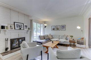 "Photo 5: 1511 DUNCAN Drive in Delta: Beach Grove House for sale in ""BEACH GROVE"" (Tsawwassen)  : MLS®# R2467363"