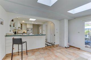 "Photo 18: 1511 DUNCAN Drive in Delta: Beach Grove House for sale in ""BEACH GROVE"" (Tsawwassen)  : MLS®# R2467363"