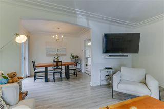"Photo 8: 1511 DUNCAN Drive in Delta: Beach Grove House for sale in ""BEACH GROVE"" (Tsawwassen)  : MLS®# R2467363"