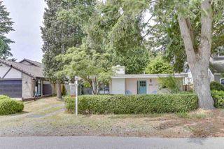 "Photo 2: 1511 DUNCAN Drive in Delta: Beach Grove House for sale in ""BEACH GROVE"" (Tsawwassen)  : MLS®# R2467363"