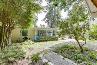"Photo 31: 1511 DUNCAN Drive in Delta: Beach Grove House for sale in ""BEACH GROVE"" (Tsawwassen)  : MLS®# R2467363"