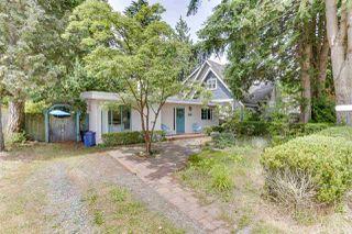 "Photo 3: 1511 DUNCAN Drive in Delta: Beach Grove House for sale in ""BEACH GROVE"" (Tsawwassen)  : MLS®# R2467363"