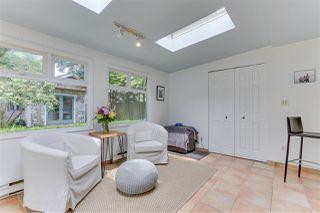 "Photo 16: 1511 DUNCAN Drive in Delta: Beach Grove House for sale in ""BEACH GROVE"" (Tsawwassen)  : MLS®# R2467363"