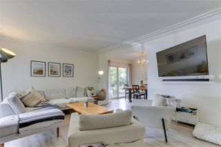 "Photo 6: 1511 DUNCAN Drive in Delta: Beach Grove House for sale in ""BEACH GROVE"" (Tsawwassen)  : MLS®# R2467363"