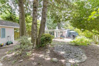 "Photo 33: 1511 DUNCAN Drive in Delta: Beach Grove House for sale in ""BEACH GROVE"" (Tsawwassen)  : MLS®# R2467363"