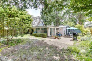 "Photo 34: 1511 DUNCAN Drive in Delta: Beach Grove House for sale in ""BEACH GROVE"" (Tsawwassen)  : MLS®# R2467363"