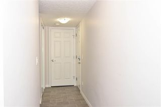 Photo 5: 326 HILLCREST Square SW: Airdrie Row/Townhouse for sale : MLS®# C4303380